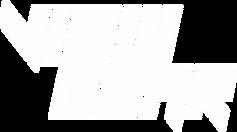 view gear logo.png