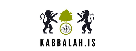 Kabbalah.is (1).png