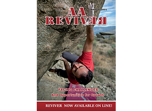 Reviver March - small.png