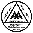 AA Logo Picture.png