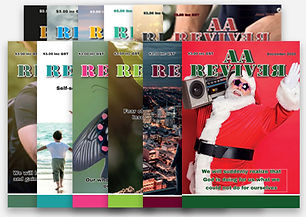 AAN-Subscription-Page-4-040321 (1).jpg