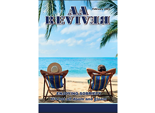reviver-backissue.png