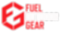 TransparentBGNoBorder - red white horizo