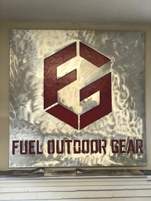 Fuel Outdoor Gear
