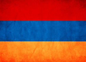 Armenian e-visa/VoA for Indians