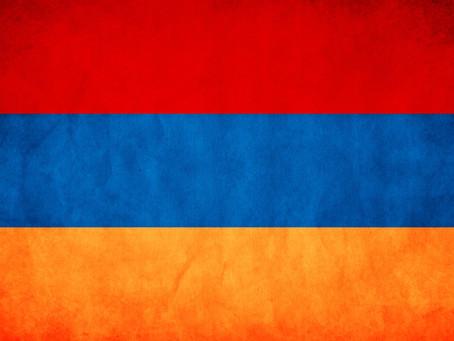 Armenian e-visa/VoA for Indians