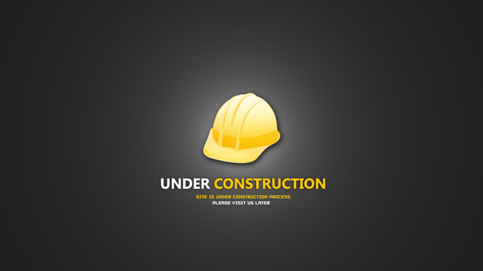under_construction_by_creamania.jpg