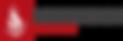 MissionaryChurch-BoxLogo-2.png