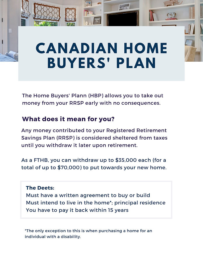 FTHB Incentives 3.jpg