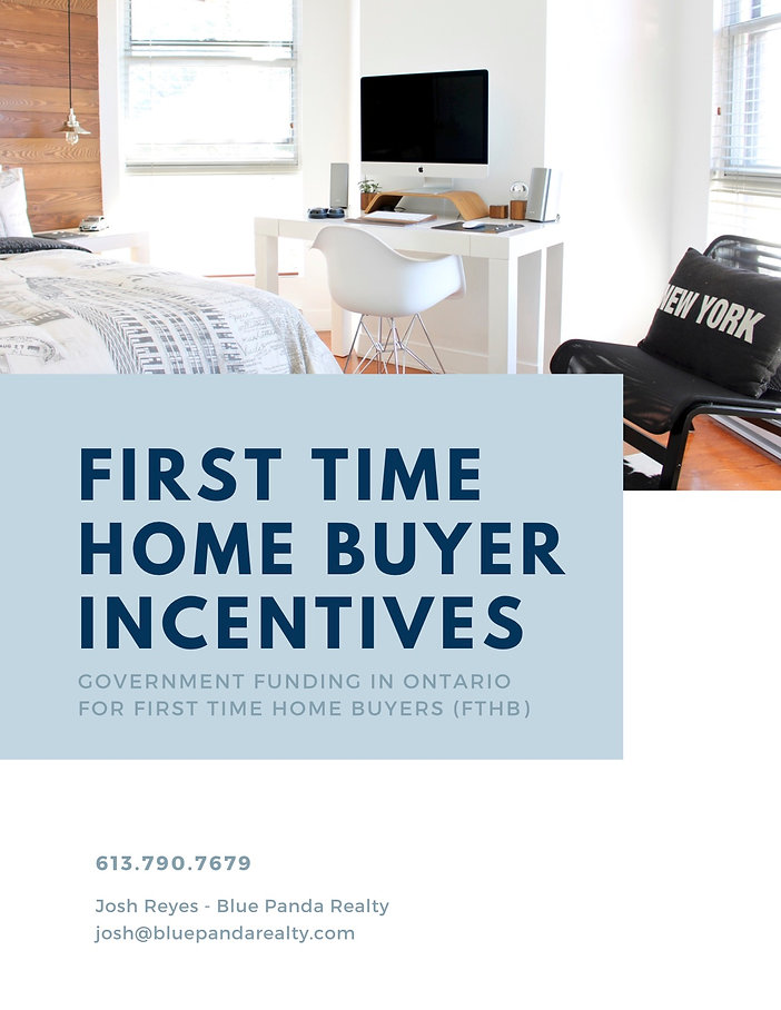FTHB Incentives.jpg