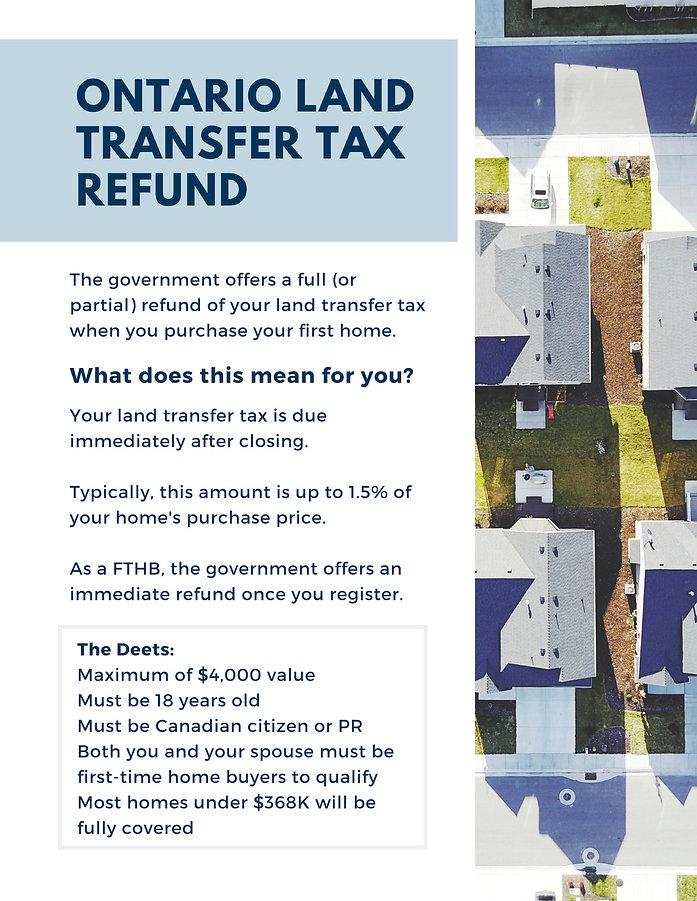 FTHB Incentives 1.jpg
