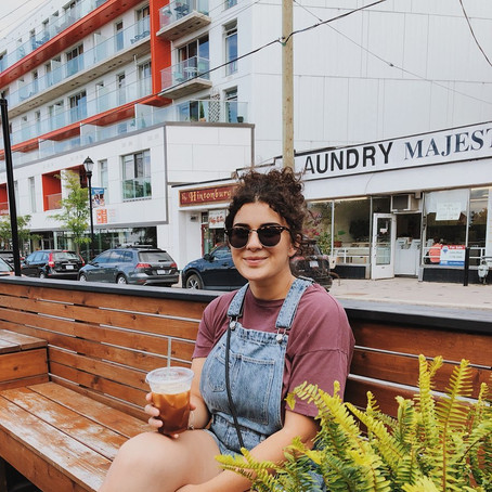 8 places you have to eat in Hintonburg