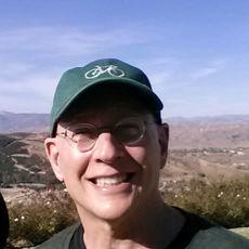 Steve Karasick