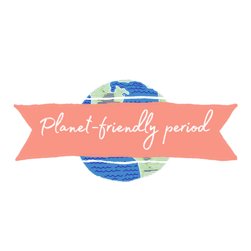 PlanetFriendlyPeriod02.png