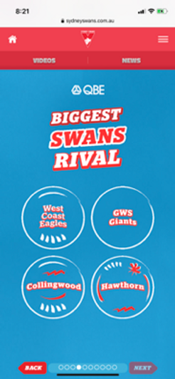 SWANS3.png