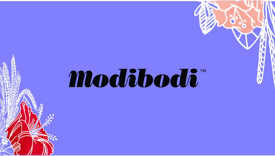 Modibodi.png