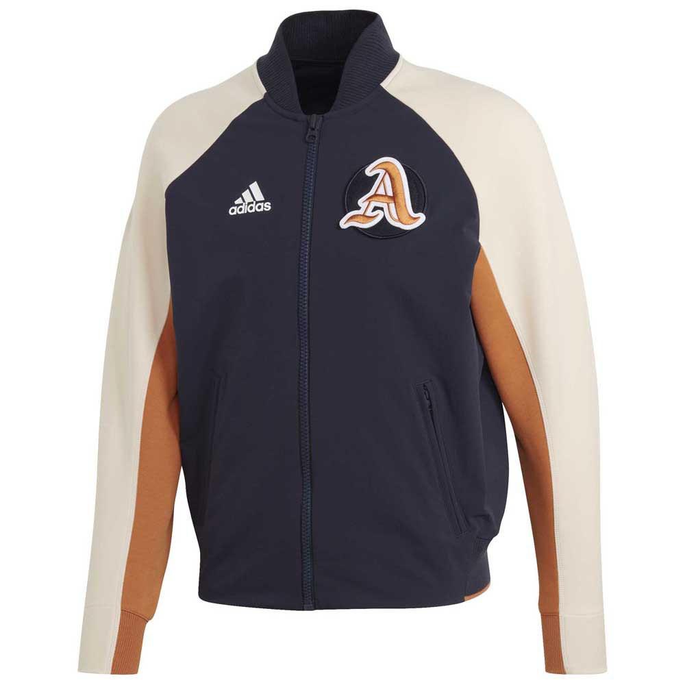 adidas-varsity-jacket-regular.jpg