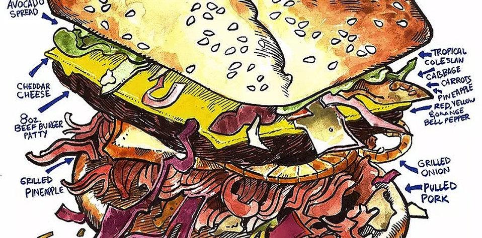 george-drawing-sketch-waimea-burger_edit