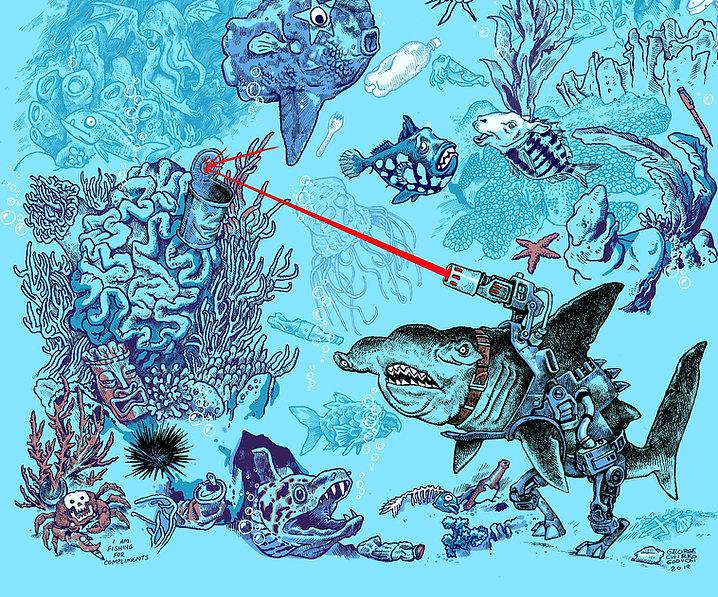 George-Drawing-Ocean-Cover_edited.jpg