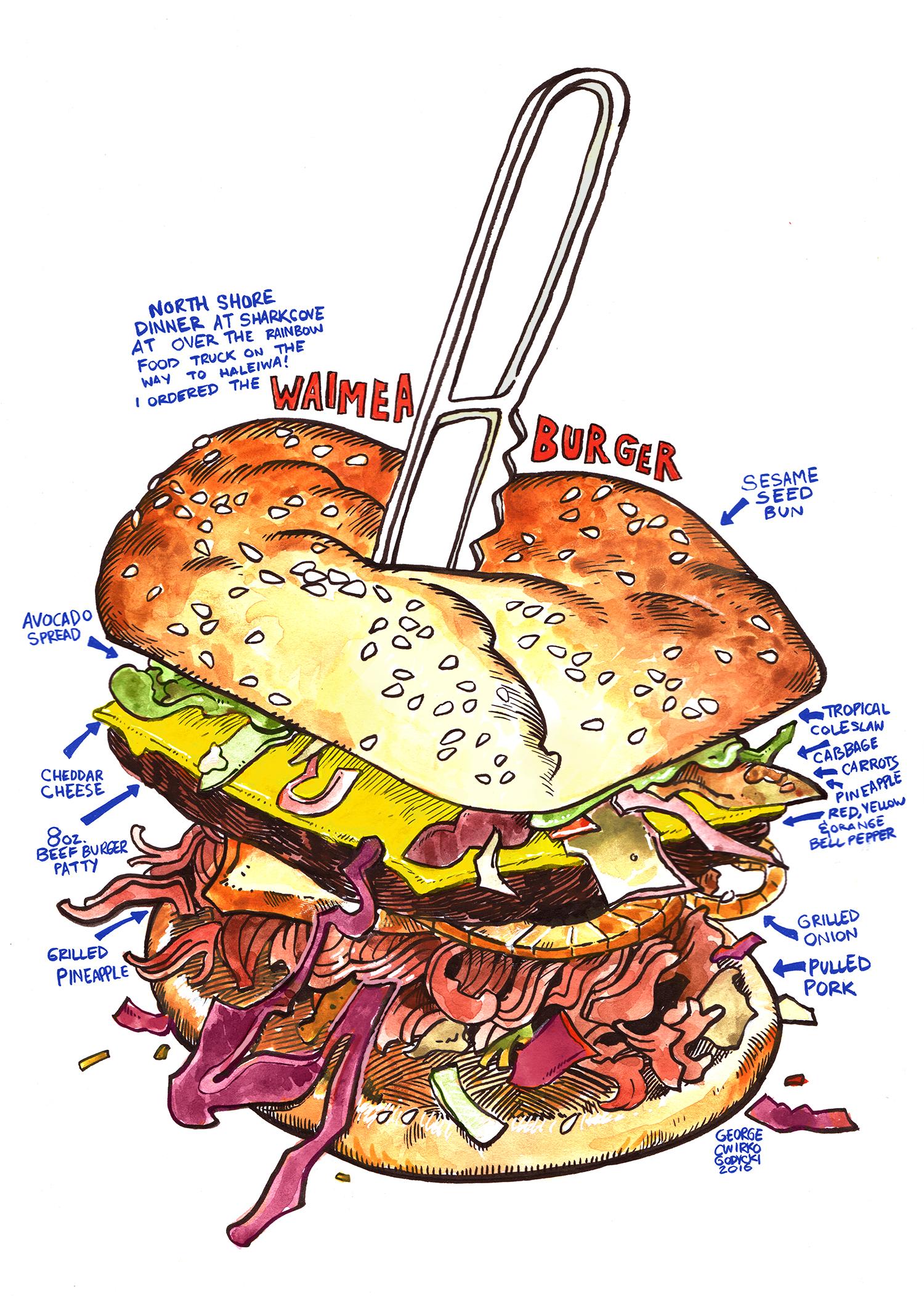 56_waimea_burger