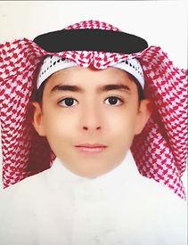 Omar Mustafa Muhammad Hunbazaza- Qurtuba
