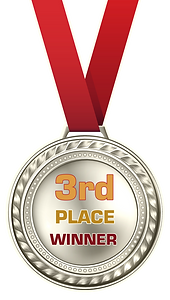 3 rd place.png