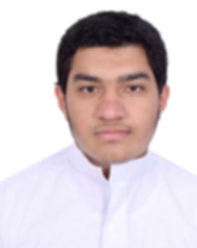 Khaled Eljarah-MANARAT RABIGH.jpeg