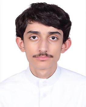Marwan Saleh Abdullah Al-Ghamdi-Dar Al-T