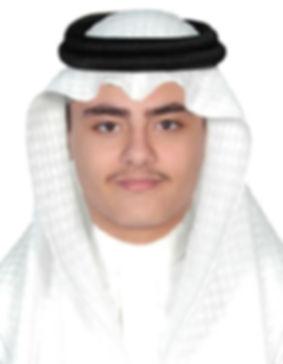 Ahmed EL Sayed-Al-Rahmania Secondary Sch