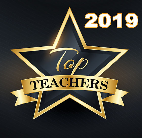 TOP TEACHERS LOGO 2019.jpg