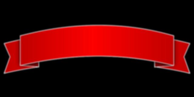 ribbon-146419_960_720.webp