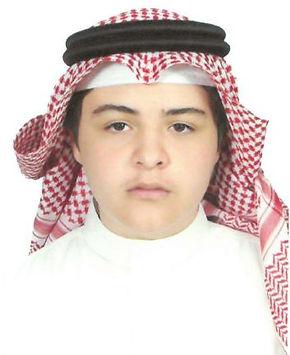 Majed Abdulshakor Algashgari-Alsalamah C