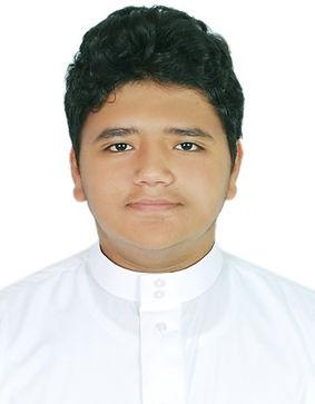 Mohammed Al attas - Al-imam Abdullah bin