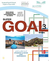 super goal 3.JPG