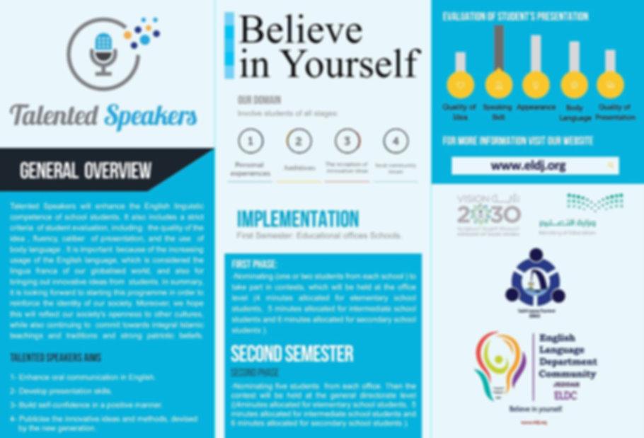 TALENTED SPEAKERS english jpg.JPG