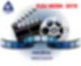 new logo eldj broadcast.png
