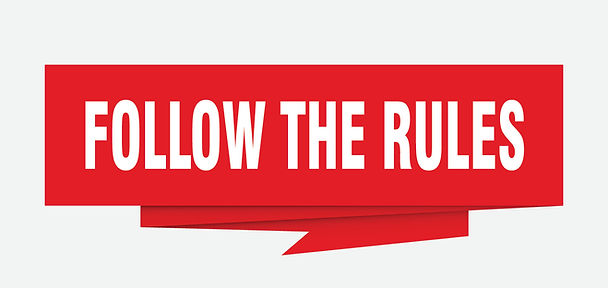Follow-the-Rules.jpg