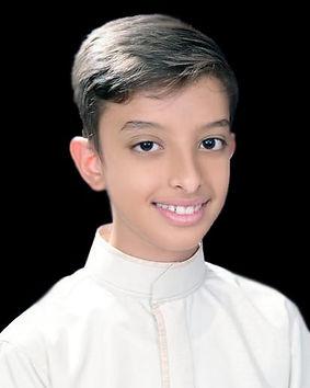 Turki Abdullah Mohammed Alkhateeb-Prince