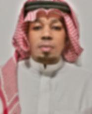 Mohammad Ibrahim Fallatah.jpg