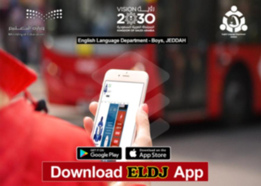 app ad 2.jpg