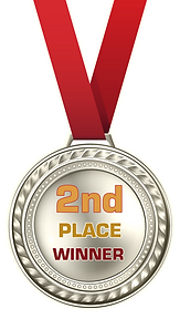 2nd place.png