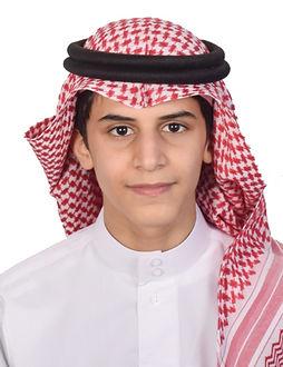 Azzam Al Harthi Ekremah ben Abi Jahal in