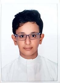 Mohammad Aseeri - Al Sahil primary.jpeg