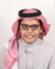 Mohammed belqassim Alsayed-Motivation th