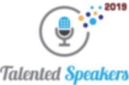 TALENTED-SPEAKERS  2019   jpg.jpg