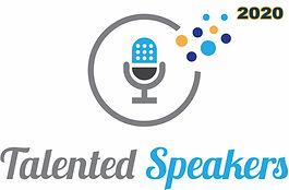 TALENTED-SPEAKERS  2020.jpg