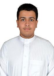 Yazan Aftan - Al Salama sec - Artificial