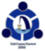 eldj logo.JPG