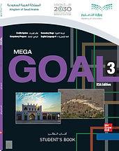 mega goal 3 cover.jpg