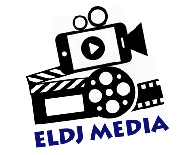 new eldj media logo 5.png